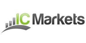 icmarkets-logo