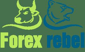FOREXREBEL- Online kurz